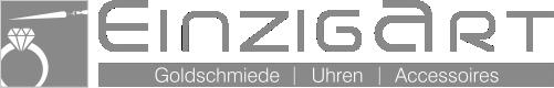 EinzigArt UG & Co.KG